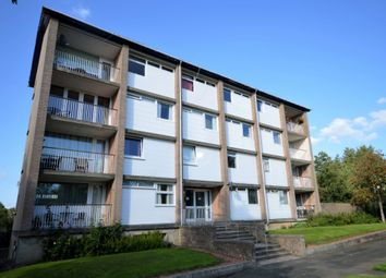 Thumbnail 2 bed flat for sale in Telford Road, East Kilbride, South Lanarkshire