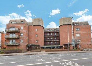 Thumbnail 2 bedroom flat for sale in Royal Court, Kings Road, Reading