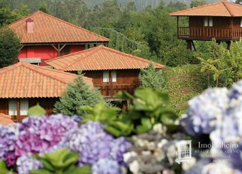 Thumbnail Hotel/guest house for sale in San António Da Serra, Santa Cruz, Madeira Islands, Portugal