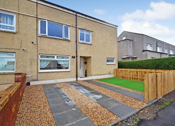 2 bed flat for sale in Clavens Road, Glasgow G52