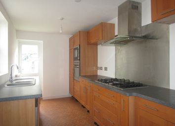 Thumbnail 3 bed terraced house to rent in Cuthbert Road, Portsmouth, Hampshire