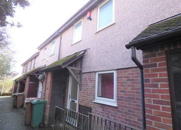 2 bed terraced house to rent in Bridwell Close, Plymouth PL5