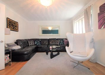 4 bed detached house for sale in Benson Close, Luton LU3
