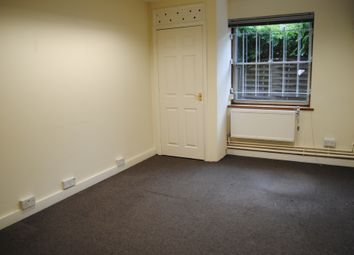 Thumbnail Commercial property to let in Station Chambers, Oak Road, Harold Wood, Romford