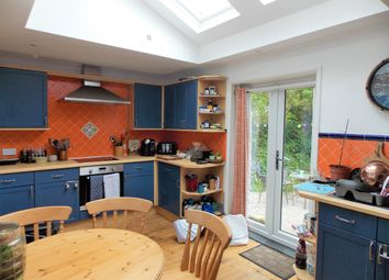 Thumbnail 3 bed detached house for sale in Nancledra, Penzance