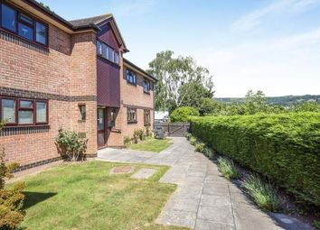 Thumbnail 2 bed flat for sale in Rushy Mews, New Barn Close, Cheltenham, Gloucestershire