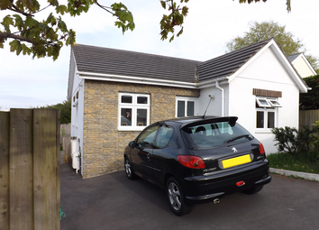 Thumbnail 2 bed property to rent in Linden Close, Torrington, Devon
