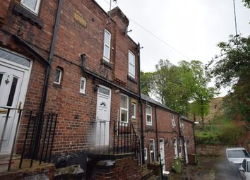 3 bed terraced house for sale in Castle View, Pontefract WF8