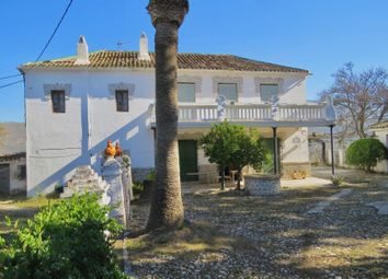 Thumbnail 7 bed country house for sale in Loja, Malaga, Spain