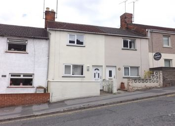 Thumbnail 1 bed property to rent in Eastcott Hill, Swindon