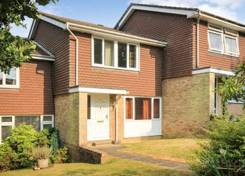 Thumbnail 3 bed terraced house for sale in Cleveland, Tunbridge Wells