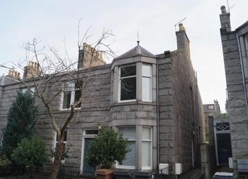 Thumbnail 3 bed flat to rent in Albury Place, Aberdeen