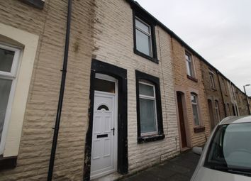 Thumbnail 2 bed terraced house to rent in Altham Street, Burnley