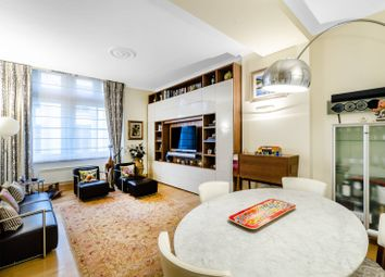 Thumbnail 3 bed property for sale in Tudor Street, Blackfriars