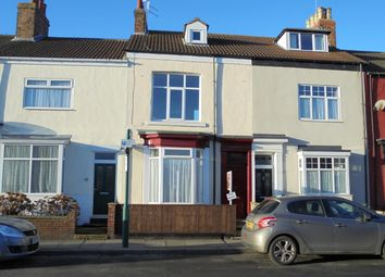 Thumbnail 1 bed flat to rent in Redcar Road, Guisborough