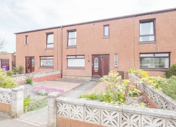 Thumbnail 3 bed terraced house for sale in Angus Drive, Montrose