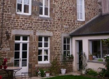 Thumbnail 4 bed villa for sale in Ceaucé, Basse-Normandie, 61330, France