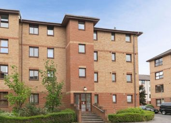 Thumbnail 2 bed flat for sale in 18/6 Harrismith Place, Easter Road, Edinburgh