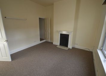 2 bed terraced house to rent in Tyndale Street, Leicester LE3