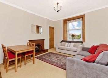 Thumbnail 2 bedroom flat for sale in 243/12 Morningside Road, Morningside