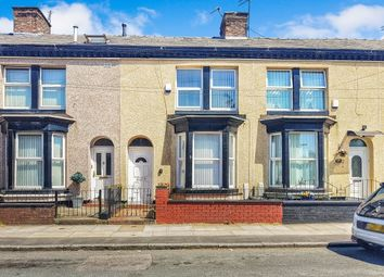 3 bed property to rent in Bibbys Lane, Bootle L20