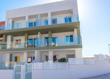 Thumbnail 2 bed apartment for sale in Alicante, Alicante, Alicante, Spain