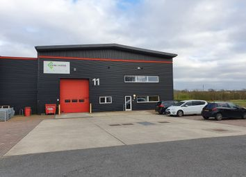 Thumbnail Light industrial to let in Parsonage Lane, Stansted
