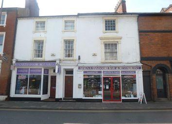 Thumbnail Commercial property for sale in Tavistock Street, Bedford