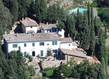 Thumbnail 12 bed country house for sale in Via Collegalle, 50022 Greve In Chianti Fi, Italy