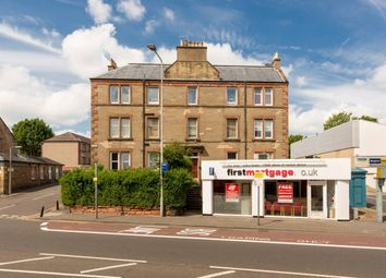 Thumbnail 2 bed flat for sale in 174/8 St Johns Road, Corstorphine