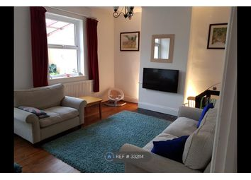 Thumbnail 3 bed terraced house to rent in Grangewood Terrace, Stobswood, Morpeth