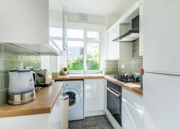 Thumbnail 2 bed flat for sale in Brixton Hill Court, Brixton