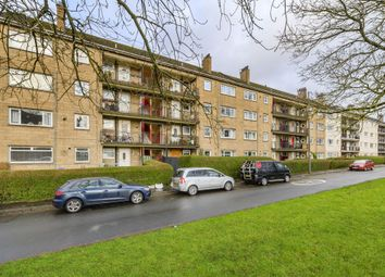 Thumbnail 3 bed flat for sale in Flat 3/1 28, Doonfoot Road, Newlands, Glasgow
