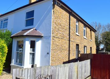 Thumbnail 5 bed terraced house to rent in New Road, Uxbridge