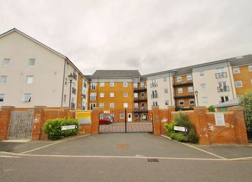 Thumbnail 1 bedroom flat for sale in Sanderson Villas, Felling, Gateshead, Tyne & Wear