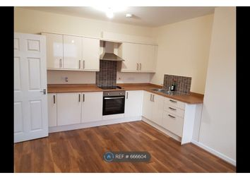 Thumbnail 2 bedroom flat to rent in Abbotsbury Road, Weymouth