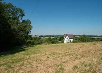 Thumbnail Land for sale in Apostles Oak, Abberley, Worcester