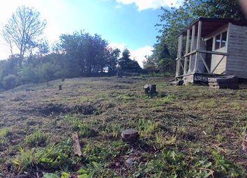 Land for sale in Dunreggan Brae, Moniaive DG3
