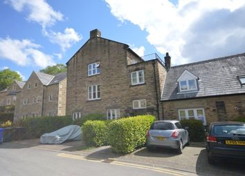 Thumbnail 1 bed flat to rent in Tapton Mount Close, Broomhill