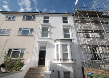 Thumbnail 1 bedroom flat for sale in Addiscombe Road, Croydon, Surrey