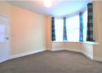 Room to rent in Felixstowe Road, London NW10