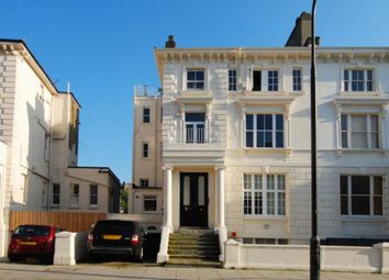 Thumbnail 3 bed terraced house to rent in Buckland Crescent, Belsize Park