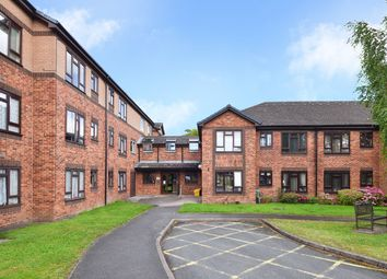Thumbnail 1 bedroom property for sale in Manor House Close, Weoley Castle, Birmingham
