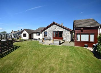 Thumbnail 3 bed detached bungalow for sale in The Haughs, Cromdale, Grantown-On-Spey