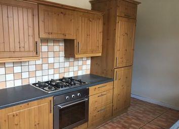 Thumbnail 2 bed property to rent in Beauchamp Street, Ashton-Under-Lyne