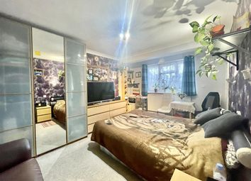 Thumbnail 3 bed end terrace house to rent in Grasmere Avenue, Wembley