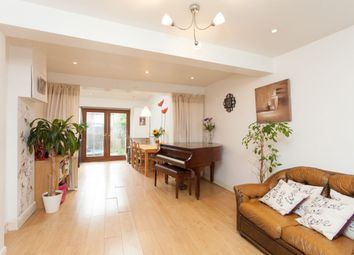 3 bed property for sale in Cartmel Gardens, Morden SM4