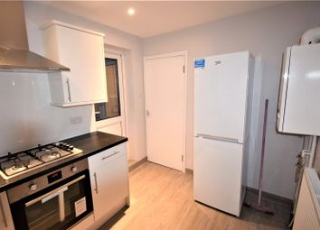 Thumbnail 1 bed maisonette to rent in Rosebank Avenue, Wembley