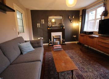 Thumbnail 3 bed semi-detached house for sale in Shetland Avenue, Thornaby, Stockton-On-Tees