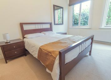 Thumbnail Room to rent in Upper Richmond Road, Putney